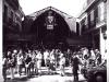 Barcelona open market