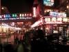Fri night in Yangshuo