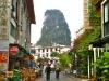 china-2010-504