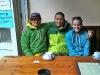 china-2010-510