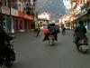 china-2010-511
