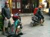 china-2010-513