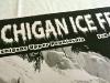 mi-ice_03