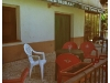 Hotel/Bar/Restaurant in Margalef