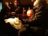 Live Flamenco in Barcelona